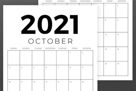 vertical      calendar graphic  running