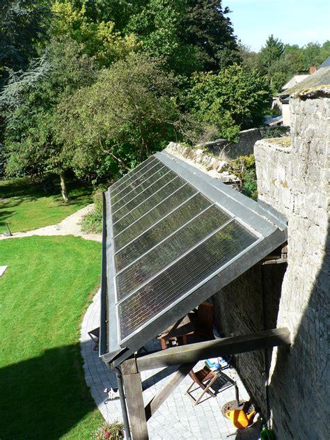 solar water solar water heating wikidwelling fandom powered by wikia