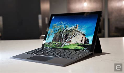 Best For Surface Pro Surface Pro 6 Review Still The Best 2 In 1 Pc