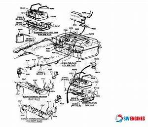 A Good Engine Diagram  Swengines
