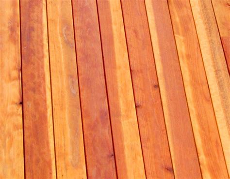 ipe deck tiles maintenance ipe wood decking maintenance 2