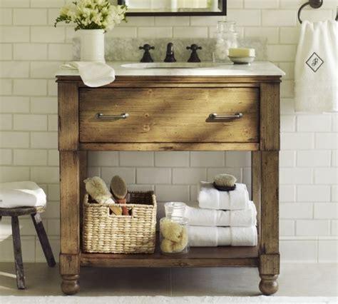 rustic bathroom vanity plans diy rustic bathroom vanities new interior exterior