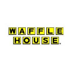 waffle house coupons oct