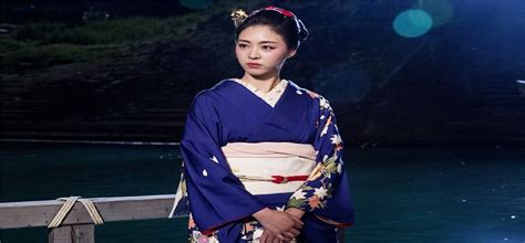 [BT下载][朝鲜名侦探:奴隶的女儿][HD-MKV/2.78G][韩语中字][1080P] 电影 2015 韩国 ...