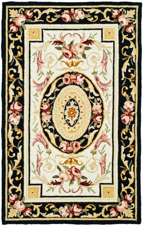 safavieh rugs chelsea collection rug hk72b chelsea area rugs by safavieh