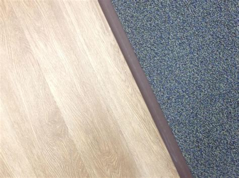 outer floor tiles outer banks floor covering eastern nc flooring company