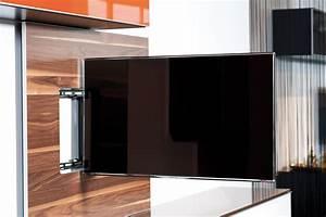 Tv Halterung Drehbar Tv Mbel Drehbar Beautiful Nauhuri Tv