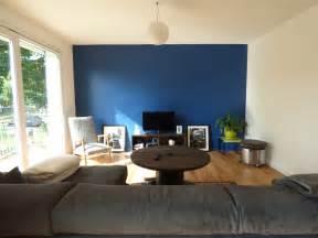 HD wallpapers peinture chambre un seul mur