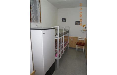Appartamenti Villasimius Affitto by Privato Affitta Appartamento Vacanze Villasimius A 50 M