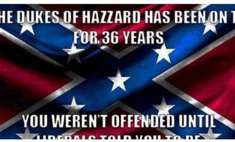 Confederate Memes - 121 best images about confederate on pinterest civil wars the flag and confederate states of