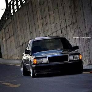 Mercedes 190 Amg : mercedes w201 190 e amg home facebook ~ Nature-et-papiers.com Idées de Décoration