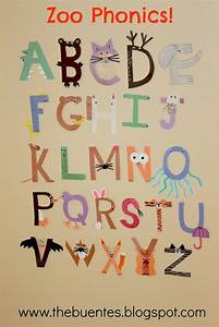 25 best ideas about zoo phonics on pinterest abc zoo With zoo phonics letter cards