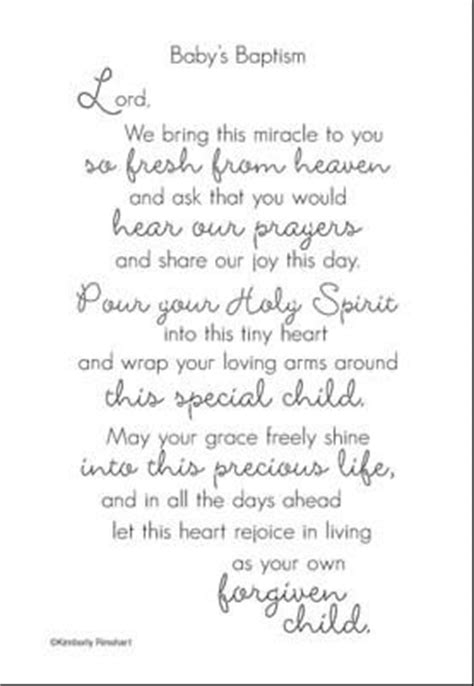 Baby Scrapbook Quotes And Poems. QuotesGram