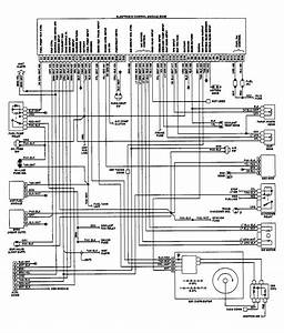 1993 Tbi Ecm Wiring Diagram C1500