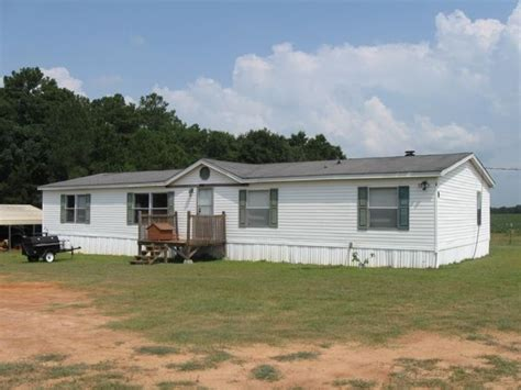 bed  bath  doublewide mobile homes  sale