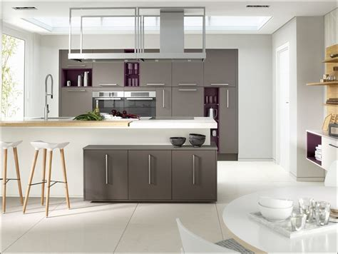 60 Kitchen Design Trends 2018   Interior Decorating Colors