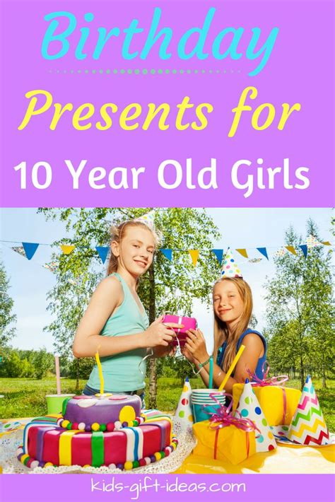 best gifts for girls aged 10 17 best images about gift ideas for on top gifts gift ideas and gift