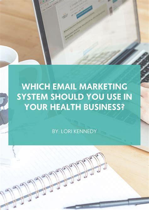 headerimage  email marketing system