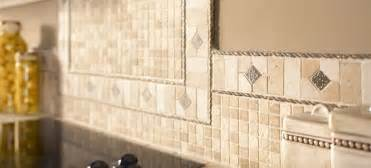 install tile backsplash kitchen how to install a tile backsplash
