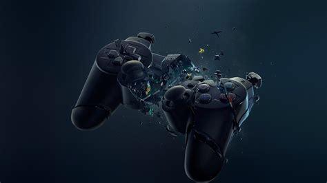 Gamerpics 1080x1080 Pixels Hoyhoy Images Gallery