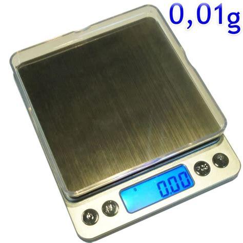 balance de cuisine electronique pas cher balance de pr 233 cision pro xl 0 01g max 500g achat vente balance 233 lectronique cdiscount