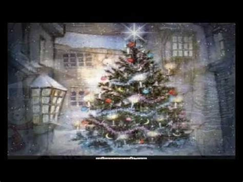 buck owens quot blue christmas lights quot youtube