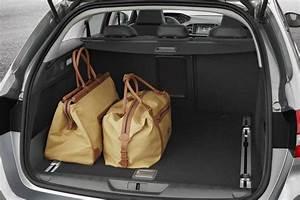 Volume Coffre 308 Sw 2012 : peugeot 308 sw compacte r alit augment e automobile ~ Medecine-chirurgie-esthetiques.com Avis de Voitures