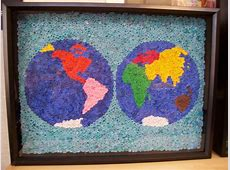 Art – Eagle Peak Montessori School
