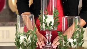 Diy Wedding Centerpieces Dollar Tree siudy net