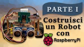 Do you have a raspberry pi, a sense hat and are interested in the bitcoin price ($btc)? Costruire Robot Raspberry Pi (GoPiGo) | ExtremeGeneration.it