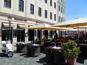 Sushi Bar Dresden : restaurant und sushibar tamakuchi restaurant biergarten in 01067 dresden altstadt ~ Orissabook.com Haus und Dekorationen