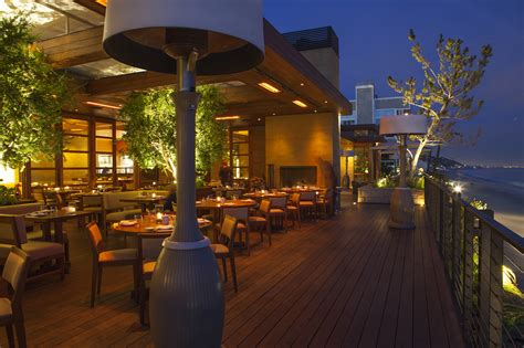 best restaurants in los angeles discover the best restaurants in los angeles