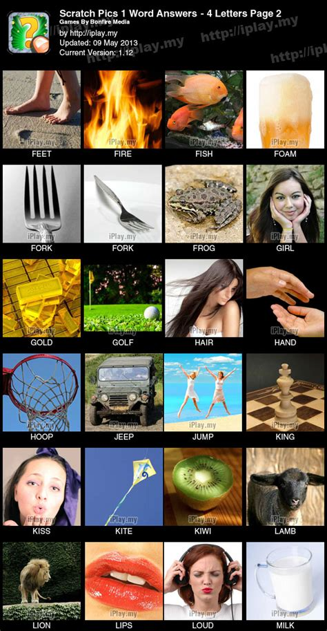 scratch pics 1 word answers 3 letters iplay my scratch pics 1 word answers 4 letters iplay my 92524