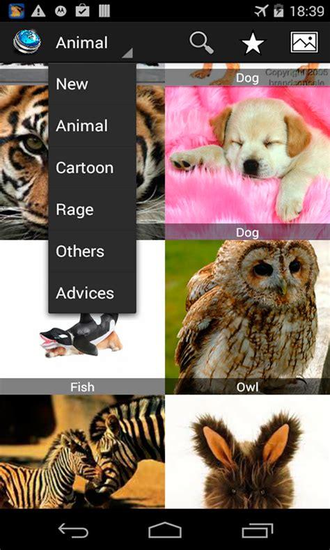 Meme Creator Free Free Meme Creator Apk For Android Getjar