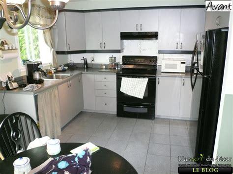manon cuisine maison ma dernière séance l 39 an vert du décor