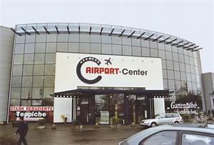 Möbel Airport Köln : m bel airport macht zum jahresende dicht ~ Eleganceandgraceweddings.com Haus und Dekorationen