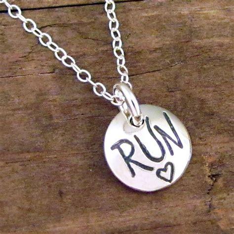 ideas  running jewelry  pinterest