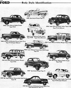 17 best images about car ads from 1900 to present on With 1950s lincoln cars