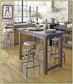 kitchen astonishing hi top kitchen tables ikea simple