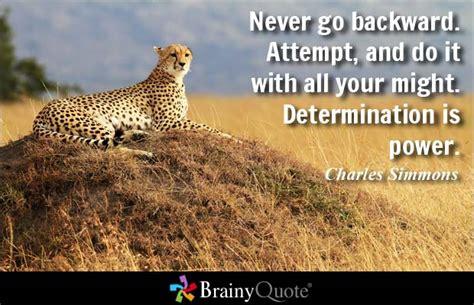 famous quotes  determination quotesgram