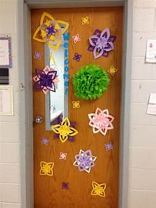 Classroom Door Decoration Write Teach Laugh Image ~ loversiq