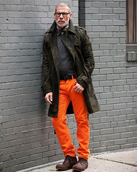 3b8652f433c indie clothes men - Ecosia