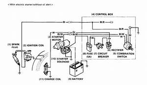 Diagram  Evinrude 9 Electric Start Wiring Diagram Full Version Hd Quality Wiring Diagram