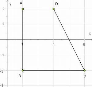 Koordinatensystem Berechnen : fl chenberechnung im koordinatensystem fl cheninhalt ebener vielecke mathe digitales ~ Themetempest.com Abrechnung