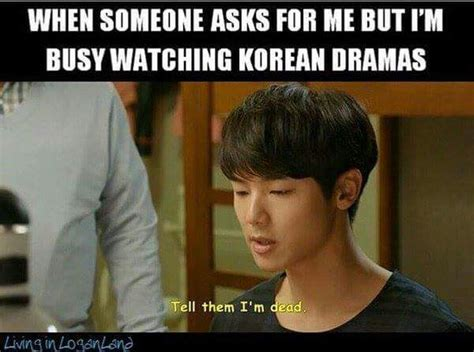 Kdrama Memes - kdrama meme 15 k drama amino