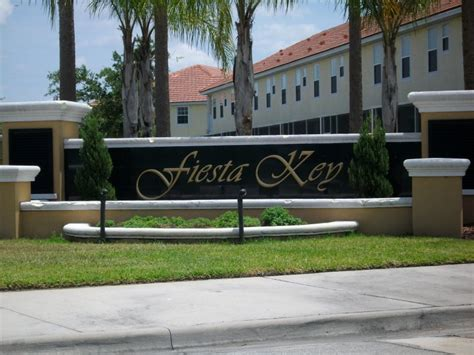 kissimmee fl welcomes fiesta key ii  maronda homes