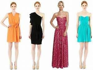 formal summer wedding guest dresses jeremyninfo With misses dresses for wedding guests
