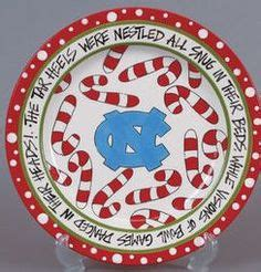 carolina christmas images tar heels carolina