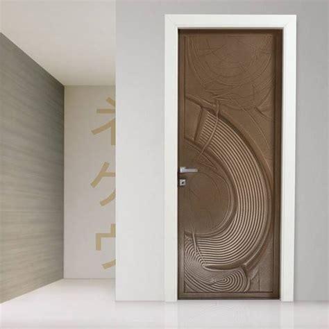 Vetri Per Porte Da Interno - porte da interno le novit 224 porte per interni