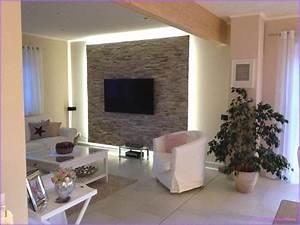 Wohnzimmer Tv Wand Ideen : 26 sch n wohnzimmer tv wand ideen einzigartig wohnzimmer ~ A.2002-acura-tl-radio.info Haus und Dekorationen